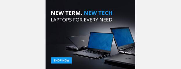 Laptop price: Buy Latest Laptop Online with Best Price List in India - Infibeam.com