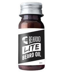 Beardo Lite Beard Oil 35 ml