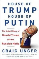 House of Trump, House of Putin (Paperback)