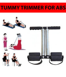 Calender Tummy Trimmer for Toning & Exercise