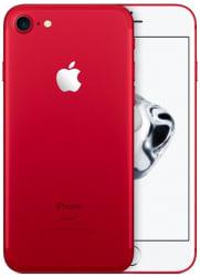Apple iPhone 7 (128GB, Jet Black)