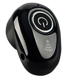 Cospex S-650 Bluetooth Headset - Black