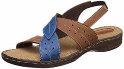 Catwalk Women s Fashion Sandals