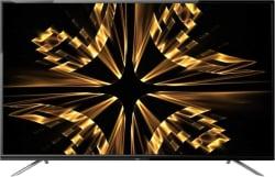 Vu Official Android 165cm (65 inch) Ultra HD (4K) LED Smart TV (VU/S/OAUHD65)