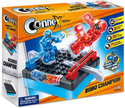 Amazing Toys Robo Champion (Multicolor)