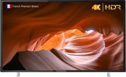 Thomson UD9 140cm (55 inch) Ultra HD (4K) LED Smart TV (55TH1000)