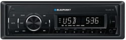 Blaupunkt PARIS ML110 Car Stereo (Single Din)
