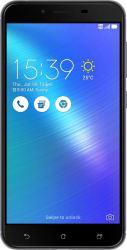 Asus Zenfone 3 Max (3 GB RAM)