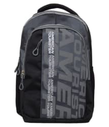 American Tourister School Backpack