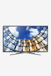 Samsung Series 5 32M5570 80cm (32) Full HD Smart TV (Black)
