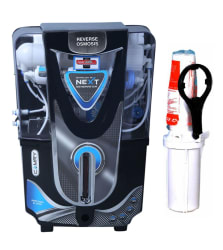 DEAL AQUAGRAND CAMRY 14 Ltr ROUVUF Water Purifier