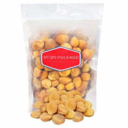 SFT Dried Apricot Organic Khumani, Big Size, 1Kg