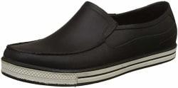 Sandak Men s Kardinal-2 Loafers