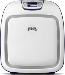 Pureit H101 Portable Room Air Purifier (White)