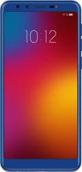 Lenovo K9 (Blue, 32 GB) 3 GB RAM
