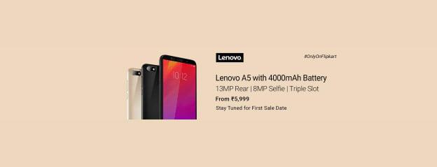 Lenovo A5 S63h A8f8 Store Online - Buy Lenovo A5 S63h A8f8 Online at Best Price in India   Flipkart.com