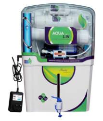 Aquagrand 12 Ltr RO Water Purifier