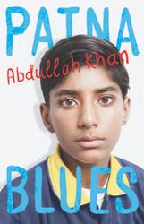 Patna Blues (Hardcover)