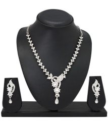 Atasi International Necklaces Set