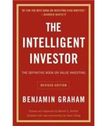 The Intelligent Investor (Paperback)
