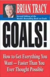 Goals! (Paperback)