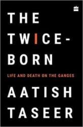 The Twice- born (Hardcover)
