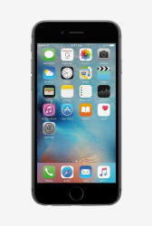Apple iPhone 6S 32 GB (Space Grey)