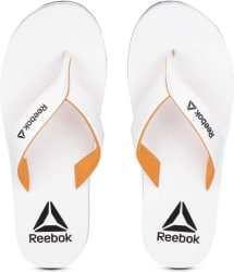 REEBOK ADVENT Slippers