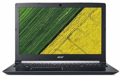 Acer Aspire 5 Core i5 8th gen 15.6-inch FHD Laptop (4GB/1TB HDD/Linux/Steel Grey/2.2kg), A515-51