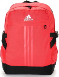 ADIDAS BP POWER III M 23 Laptop Backpack Red