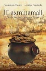 Laxminama (Paperback)