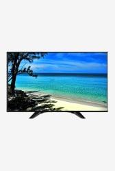 Panasonic TH-32FS600D/32FS601D 80 cm (32 inches) Smart HD Ready LED TV (Black)