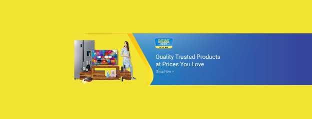 Private Label Bbd Store Online - Buy Private Label Bbd Online at Best Price in India | Flipkart.com