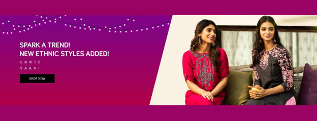 Women s Clothing | Buy Womens Fashion Clothing Online In India At Tata CLiQ