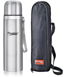 Prestige Steel Flask - 500 ml