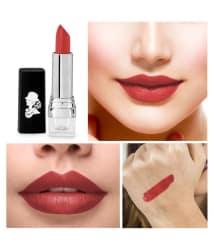 Grey Gon Creme Lipstick 89 Red SPF 15 4 gm