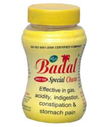 Badal Special Churan Powder 500 gm