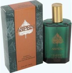 Coty Vita Aspen Men Edc Eau de Cologne - 125 ml For Men