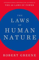 The Laws of Human Nature (Export TPB) (Paperback)