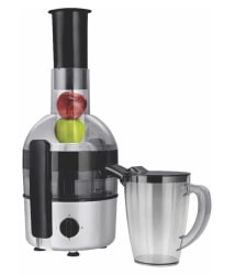 Borg Dual Function Smart Juicer 700 Watt Slow Juicer