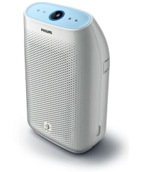 Philips AC1211/20 Portable Air Purifier with Hepa Filter