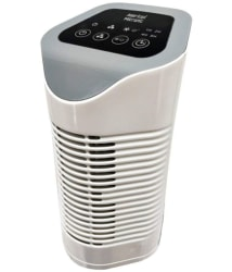 AMERICAN MICRONIC Air Purifier (w. Hepa Filter)