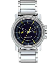 Speed Time 3039SM04 Men s Watch