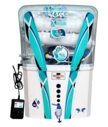 Aquagrand ROYCE 12 Ltr RO Water Purifier