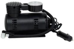 Coido 300 psi Tyre Air Pump for Car & Bike