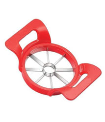Magikware Apple Cutter / Slicer, 8 Slicer