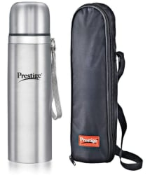 Prestige Thermos stainless steel bottle flask - 500 ml