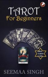 Tarot For Beginners (Paperback)