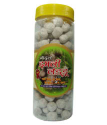 Badal Imli Laddu Tablet 250 gm