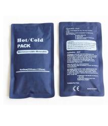 SR BIOTECH Hot & Cold Hot Gel Bag Pack of 1